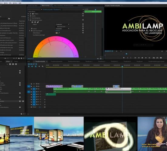 video_ambilamp_1100x858