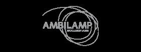 Cliente Ambilamp