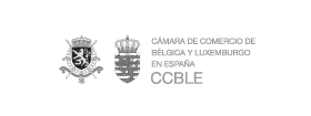 Cliente Cámara de Comercio de Bélgica y Luxemburgo