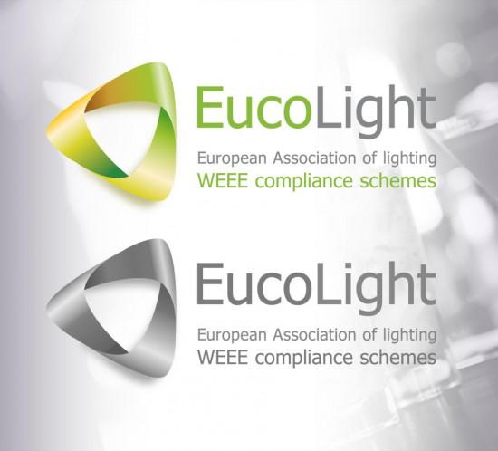 Logo_EucoLight-grises-1500px