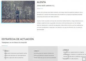alentama_02