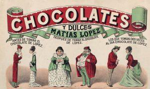 chocolatesmatiaslopez-e1398759914893