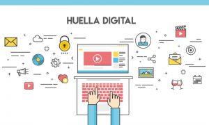 huelladigital_2