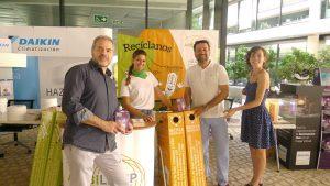 reciclar_tiene_premio_gyg_01