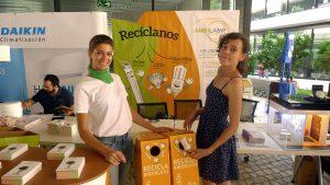 reciclar_tiene_premio_gyg_02
