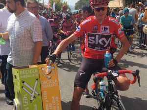 Froome[1]