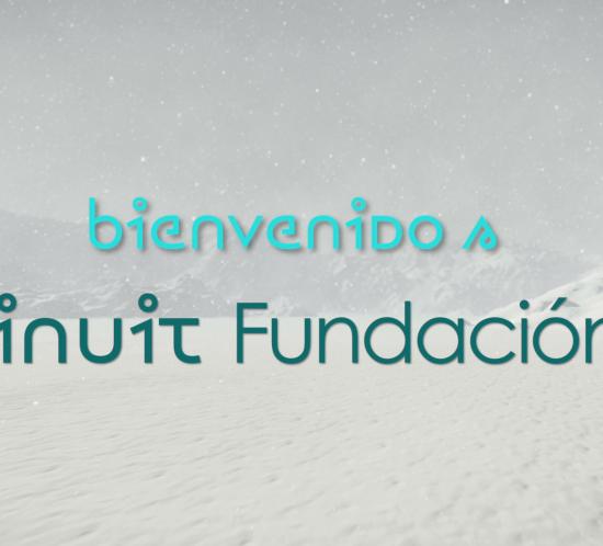 Vídeo coorporativo inuit Fundación