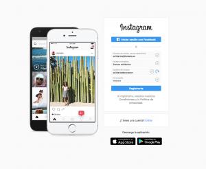 primera auditoría a tu Instagram