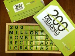 ambilamp_200millonesdebombillas_01