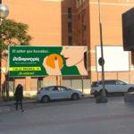 DeTemporada llega a Arganzuela